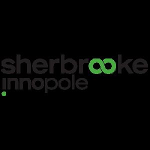 Logo Sherbrooke Innopole